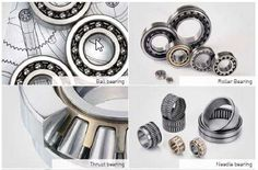 PARTS ROAD CO., were established in 2009 and expert in the field of automotive business in South Korea and have been delivering all ki.