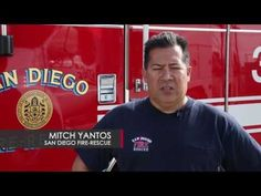 In keeping with our commitment to community safety, SDGE and first responders regularly team up to participate in natural gas safety training. These exercises prepare us to keep our community and emergency responders' safe, while also creating an opportunity for first responders and SDGE to better understand each group's role when responding to an incident involving natural gas. Watch this video to see how #SDGE's connection with first responders is protecting our communities.