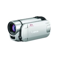 I got myself a FREE Canon FS300 Flash Memory Camcorder, thanks to Swagbucks! I exchanged my Swagbucks for Amazon.com gift cards and I used that to pay for my camcorder! Photo credit: Amazon. User name: frugalfreebies #SWAGBUCKS