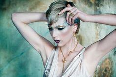Gemma Sutton | Creative