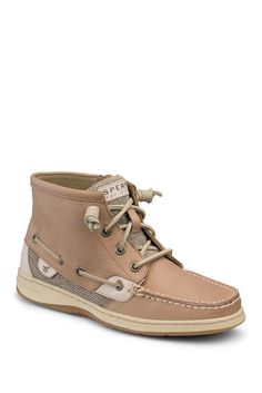 f2873293f53b 54 Best Naot Women s shoes and boots images