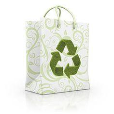 Ecopackage