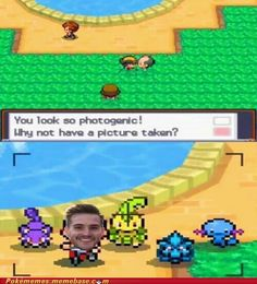 pokemon xd how to catch bonsly