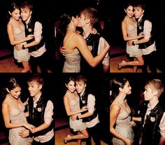 That moment when your two favourite celebrities get together <3 .... then they break up..  #tears