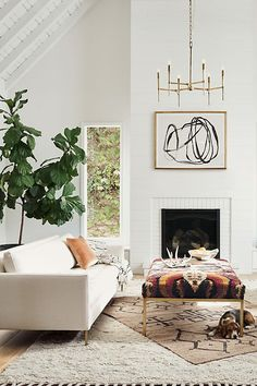 123 Inspiring Small Living Room Decorating Ideas for Apartments Modern living room Cozy living room Home decor ideas living room Living room decor apartment Sectional living room Living room design A Budget Farmhouse Decor Living Room, Farm House Living Room, Room Design, Small Room Design, Rooms Home Decor, Boho Living Room, Living Room Interior, Apartment Decor, Living Decor