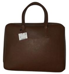 plutôt cool matériaux de qualité supérieure Beau design 65 Best Bags images in 2019 | Backpack, Bags, Purses