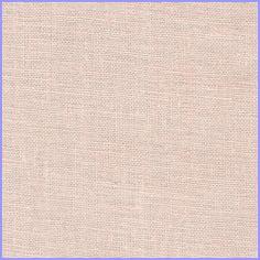 Loft Strapless Beaded Dress: pale peach linen rayon blend