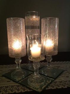 1000 Images About Dollar Tree Wedding Ideas On Pinterest Dollar Tree Vases And Teal Candles
