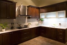 "curved wire pull ""shaker cabinet"" - Google Search"
