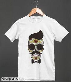 think positive - Because Science - Skreened T-shirts, Organic Shirts, Hoodies, Kids Tees, Baby One-Pieces and Tote Bags Cool T Shirts, Funny Shirts, Tee Shirts, Girl Shirts, Sassy Shirts, Vinyl Tshirt, Rodeo Shirts, Sibling Shirts, Dance Shirts