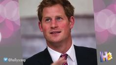 Prince Harry to Propose by End of Year - http://newsrule.com/prince-harry-to-propose-by-end-of-year/