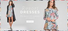 style n co dresses zappos