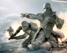 star wars imperial assault - Google Search