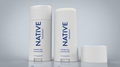 Top 5 Deodorants For Women - Clementine Daily