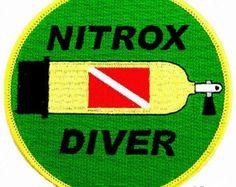 scuba diving air tank – Etsy