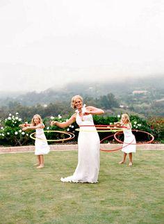 Bride Ideas - Wedding Planning with Preston Bailey | PrestonBailey.com - Part 33