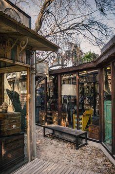 Mercado en Buenos Aires                                                                                                                                                                                 Más  Argentina Buenos Aires  Per informazioni Accedi al nostro sito  http://storelatina.com/argentina/travelling #traveling #viajar #viajeargentina #viajando