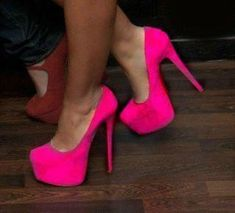 Its a want and a need so please get them for me!!!!!!!!!!!!!!!!!!!!!!!!!!!!!