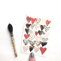 Herz Aquarell Heart watercolor The post Heart watercolor appeared first on Best Pins. Herz Aquarell Heart watercolor The post Heart watercolor appeared first on Best Pins. Watercolor Projects, Watercolor Design, Watercolor Cards, Abstract Watercolor, Watercolor Illustration, Watercolor Paintings, Watercolor Heart, Watercolor Postcard, Watercolors