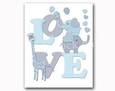 Hey, I found this really awesome Etsy listing at https://www.etsy.com/uk/listing/255616760/love-nursery-wall-art-kids-decoration