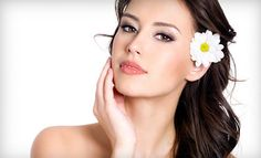 Failed with all methods? then go for Plastic Surgery at Los Angeles  While choosing a plastic surgeon, make sure he has fully equipped state-of-the-art surgical clinic. http://www.beautifulfigure.com/