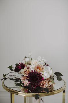 151122_justinaaron_wedding_anja_camilo_pr-16.jpg
