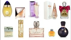 Best Branded Perfumes 2016 for Women check out at: http://womenhealthcares.com/best-branded-perfumes-2016-for-women/