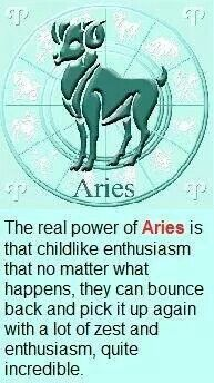 Vedic Astrology Signs: Aries - Vedic Art and Science Aries Zodiac Facts, Aries And Pisces, Aries Baby, Aries Love, Aries Astrology, Aries Quotes, Aries Sign, Aries Horoscope, My Zodiac Sign