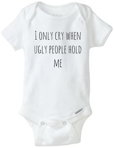 Take care of your baby with the baby products at http://stores.ebay.com/goldengloveproducts/Baby-/_i.html?_fsub=13726797016