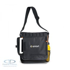 Shopping for custom rolling briefcases, laptop or messenger bags? Buy this Impact Vertical Computer Messenger Bag and get far-reaching branding today. Computer Sleeve, Computer Bags, Tote Backpack, Messenger Bag, Rolling Briefcase, Screen Printing Process, Custom Screens, Promo Gifts, Clear Bags