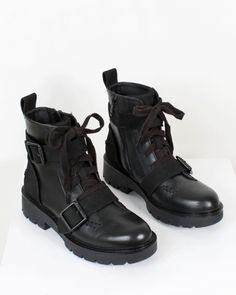 Brand Name Shoes, Brand Names, Boots, Winter, Fashion, Crotch Boots, Winter Time, Moda, Fashion Styles