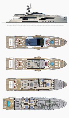 wider-yachts-125-designboom09.jpg (818×1390)