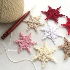 Top 10 Free Crochet Pattern Picks - Link Blast - Meladora's Creations