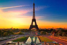 Marie a fait son stage au Mövenpick Hotel & Resort à Paris l'an passé. #paris #movenpick