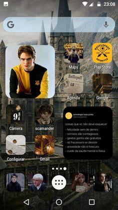 Harry Potter Icons, Harry Potter Aesthetic, Harry Potter Hogwarts, Draco Malfoy, Slytherin, Iphone App Layout, Iphone Icon, Tom Felton, Spotify Playlist