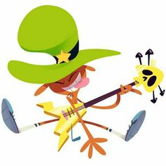 https://www.change.org/p/disney-xd-bring-wander-over-yonder-back-for-season-3