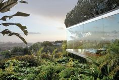 8 reasons to fall in love with Lautner's Sheats-Goldstein residence