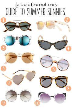 102 melhores imagens de Óculos estilosos no Pinterest   Sunglasses ... 854c6d250b
