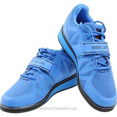 3b7c99e2826201 Powerlifting Shoes for Heavy Training – Best Men s Squat  amp  Weightlifting  Shoe – MEGIN by