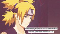 Karura's eyes were purple, so were Yashamaru's and Rasa's were brown. Get your facts straight! Naruto Cute, Naruto Girls, Naruto Uzumaki, Anime Naruto, Boruto, Gaara, Itachi, Pokemon Jojo, Temari Nara