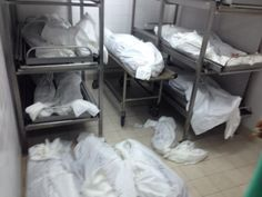 Israeli F-16 Murders 24 Members Of The Same Family In Gaza! (PHOTOS)