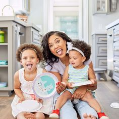 Wardell Curry: Happy Mother's Day to these beautiful souls right here. Stephen Curry Family, The Curry Family, Beautiful Family, Family Love, Beautiful Soul, Black Celebrities, Celebs, Beautiful Celebrities, Ryan Curry