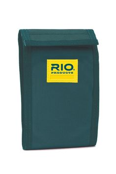 Rio Fly Fishing Products Leader Wallet ** Visit the image link more details.