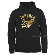 http://www.yjersey.com/online-oklahoma-city-thunder-gold-collection-pullover-hoodie-black.html ONLINE OKLAHOMA CITY THUNDER GOLD COLLECTION PULLOVER HOODIE BLACK Only $45.00 , Free Shipping!