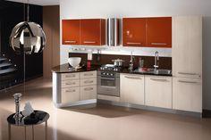 Kitchen ROUND Spar ... particular in every detail and modern style. http://www.spar.it/sp/it/arredamento/cucine-rou-1.3sp?cts=cucine_moderne_round&utm_source=pinterest.com&utm_medium=post&utm_content=cucine-moderne-round&utm_campaign=pin-cucine-moderne