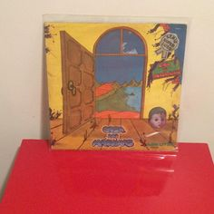 Vou morar no ar... Lar de Maravilhas Cssa das Máquinas -Capa gatefold - Som Livre (1975) #casadasmaquinas #lardemaravilhas #rock #prog #rocknacional #vinildodia #vinil #vinilo #vinyle #discos #vinyl #vinyloftheday #vinyljunkie #vinyladdict #vinyligclub #vinylcollection #vinylcollector #vinylrecords #records #brazilianrock #brazilianmusic #nowspinning by ramiro_wense