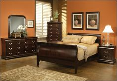 FURNITURE IDEAS FOR A MASTER BEDROOM http://www.urbanhomez.com/decor/furniture_ideas_for_a_master_bedroom Find Top Office Furniture Manufacture and Dealers at http://www.urbanhomez.com/construction/office_furniture Find Top Hacker Kitchen Manufacturers at http://www.urbanhomez.com/profile/hacker_kitchens Top AC dealers and Manufacturers at http://www.urbanhomez.com/construction/home_and_office_air_conditioners Painters in Delhi - Urban Homez…