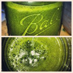 Top 5 Green Juice Recipes
