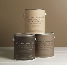 restoration hardware paint - colors for living room, stairs hallway and Dino g room for new house