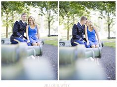 Olivia & Clay : West Point, New York Engagement and Wedding Photographer West Point New York, United States Military Academy, Destination Wedding, Wedding Photography, Clay, Engagement, Couple Photos, Couples, Clays